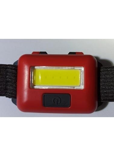 JBL Mini Pilli Kafa Feneri Renkli